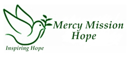 Mercy Mission Hope